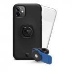 Quad Lock Apple iPhone 11 Ayna Seti
