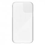 Quad Lock Apple iPhone 11 Pro Poncho Kılıf