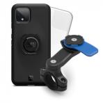 Quad Lock Google Pixel 4 XLGidon Seti