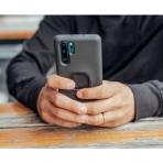 Quad Lock Huawei P30 Pro  Kılıf