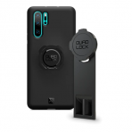 Quad Lock Huawei P30 Pro Tripod Seti