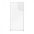 Quad Lock Samsung Galaxy Note 10 Poncho Kılıf