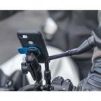 Quad Lock Google Pixel 4 XL Motosiklet Seti