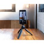 Quad Lock Google Pixel 4 XL Tripod Seti