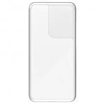 Quad Lock Samsung Galaxy S20 Poncho Kılıf