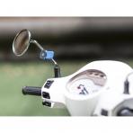 Quad Lock Motosikle Ayna Bağlantısı