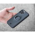 Quad Lock iPhone 13 Pro Kılıf