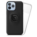 Quad Lock iPhone 13 Pro Max Kılıf
