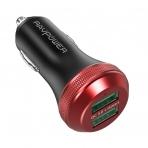 RAVPower Hızlı Şarj 3.0 Araç Şarj Cihazı