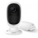 REOLINK Argus 2 Outdoor Akıllı Güvenlik Kamerası
