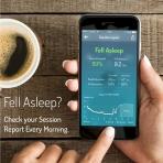 RESPeRATE Nefes Egzersizli Uyku Cihazı