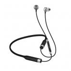 RHA MA650 Kablosuz Kulak İçi Kulaklık