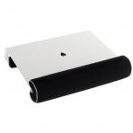 Rain Design iLap Laptop Standı (17 inç)