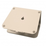 Rain Design mStand360 Laptop Standı