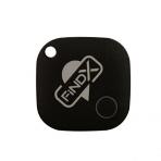 RapidX Kişisel Eşya/Telefon Bulucu-Black