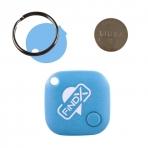 RapidX Kişisel Eşya/Telefon Bulucu-Blue