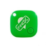 RapidX Kişisel Eşya/Telefon Bulucu-Green