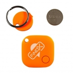 RapidX Kişisel Eşya/Telefon Bulucu-Orange