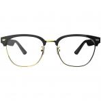 RayCore Bluetooth Bağlantılı Akıllı Gözlük (2.Nesil)