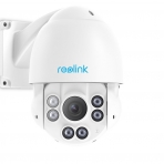 Reolink PTZ RLC-423 Güvenlik Kamerası