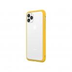 RhinoShield iPhone 11 Pro Max Mod NX Kılıf (MIL-STD-810G)