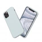 RhinoShield iPhone 11 Pro SolidSuit Kılıf (MIL-STD-810G)