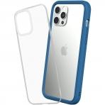 RhinoShield iPhone 12 Pro Max Mod NX Kılıf (MIL-STD-810G)
