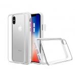 RhinoShield iPhone XS Max Mod NX Kılıf (MIL-STD-810G)