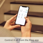 Ring Alarm Hareket Dedektörü (2. Nesil) (2 Adet)