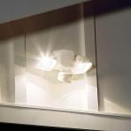 Ring Akıllı Sensörlü Işık-White