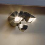 Ring Akıllı Kablolu Floodlight-Black