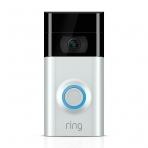Ring 2.Nesil Akıllı Kapı Zili