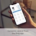 Ring Akıllı Video Kapı Zili 3