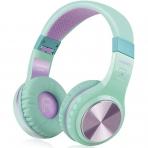 Riwbox XBT-80 Stereo Kablosuz Bluetooth Kulaklık