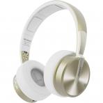 Riwbox XBT-90 Bluetooth Kulak Üstü Kulaklık