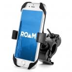 Roam Universal Bisiklet ve Motorsiklet için Telefon Tutucu