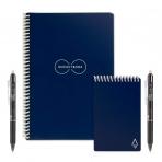 Rocketbook Everlast Executive Ve Everlast Mini Set