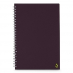Rocketbook Akıllı Defter (Executive)