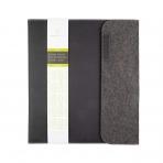 Rocketbook Akıllı Defter Folio (Letter Size)