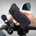 Rokform Pro Motosiklet İçin Telefon Tutucu