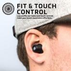 Rowkin Ascent Charge Kulak İçi Kulaklık-Gray
