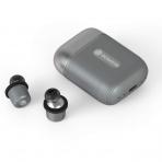 Rowkin Ascent Micro Wireless Kulak İçi Kulaklık