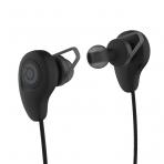 Rowkin Pulse Kablosuz Kulak İçi Kulaklık