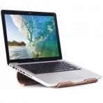SAMDI Laptop/Tablet Standı