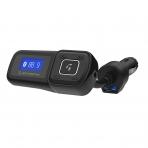 SCOSCHE BTFM Araç İçin Bluetooth FM Verici