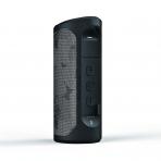 SCOSCHE BoomBottle MM Su Geçirmez Bluetooth Hoparlör-Black Camo