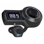 SCOSCHE FreqOut Pro Araç için Bluetooth FM Verici