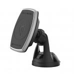 SCOSCHE MagicMount Pro Kablosuz Telefon Tutucu