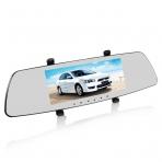 SENDOW Araç İçi Gösterge Kamerası