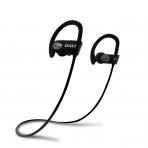 SENSO Bluetooth Kancalı Kulaklık
